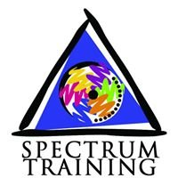 Spectrum Training