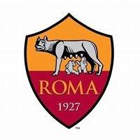 As.Roma Scuola Calcio