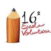 Prêmio Escola Voluntária