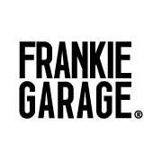 Frankie Garage Store - Happio