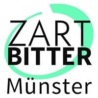 Zartbitter Münster - Beratungsstelle gegen sexualisierte Gewalt