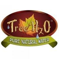 TREE H2O LLC