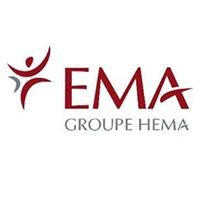 EMA Vendée - Ecole de Management en Alternance