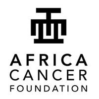 ACF Cancer Clubs