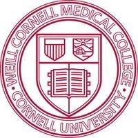 Weill Cornell PrEP Study