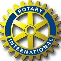 Rotary Club of Thorndale-Downingtown