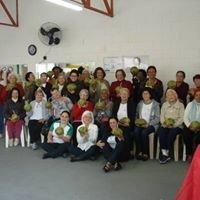 Centro Dia para Idosos Casa do Vovô Feliz