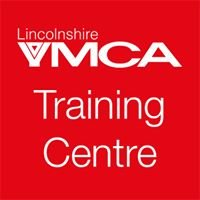 Lincolnshire YMCA Training Centre