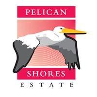 Pelican Shores Estate