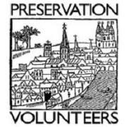 Preservation Volunteers