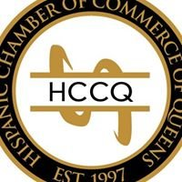 The Hispanic Chamber of Commerce of Queens