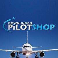 Downunder Pilot Shop