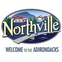 Visit Northville/Northampton, NY