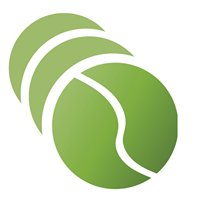 Geelong Lawn Tennis Club