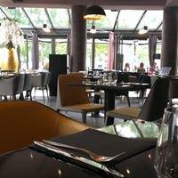 La Verrière Restaurant