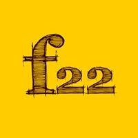 Asociación Fotográfica f22
