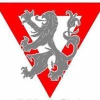 YMCA Belgium