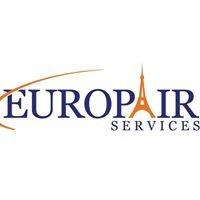 Europair Services
