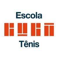 Escola Guga Tênis Unidade Criciúma Clube
