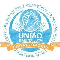 União dos Moradores e do Comércio de Paraisópolis