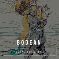 Bodean