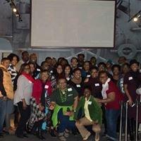 UAB NAS Black Alumni Chapter