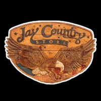Jay Country Store