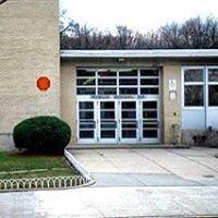 Public School 213
