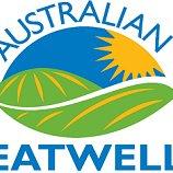 Australian Eatwell