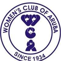Women's Club of Aruba