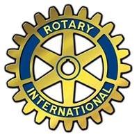 Rotary Club of Port Macquarie