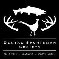 Dental Sportsman Society