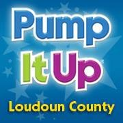Pump it Up of Loudoun County