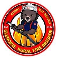Glenorie Rural Fire Brigade