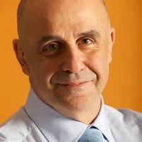 Giuseppe Scaglione - Ginecologo