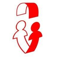 Deaf-REACH HIV Prevention Program