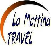 La Mattina Travel
