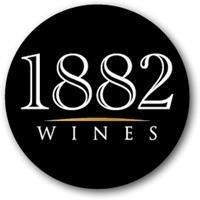 1882 Wines