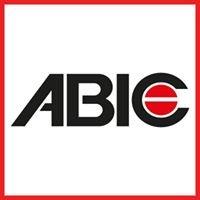 ABIC - Associação Brasileira da Indústria de Café