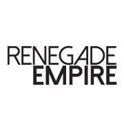 Renegade Empire