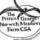 Prince George-Norwich Meadows Farm CSA