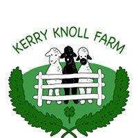 Kerry Knoll Farm