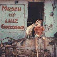 Museu de Luiz Gonzaga - Dom Quintino- Crato