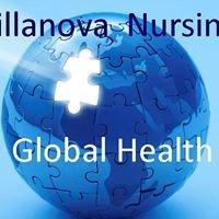 Villanova Nursing Global Health Experiences