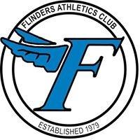 Flinders Athletic Club