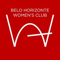 Belo Horizonte Women's Club