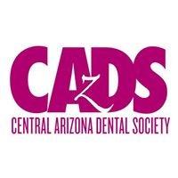 Central Arizona Dental Society - CADS
