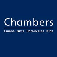 Chambers Linens and Gifts - Ponsonby