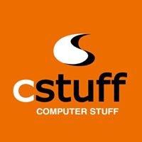 "Old cstuff Ponsonby page - see ""Orange Direct"" now"