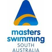 Masters Swimming South Australia